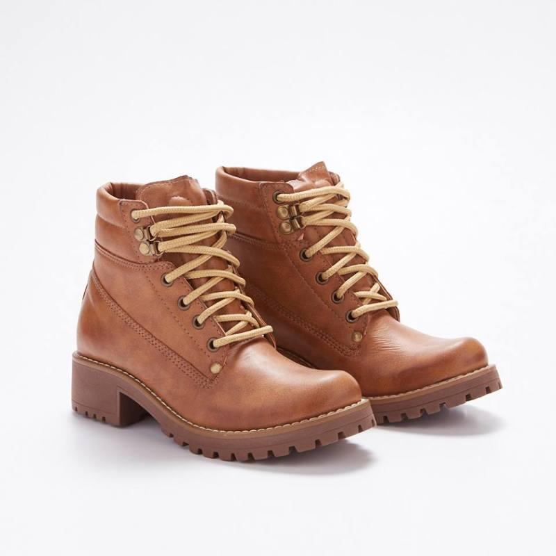 zapatos genuinos que buen look diseño moderno Savage