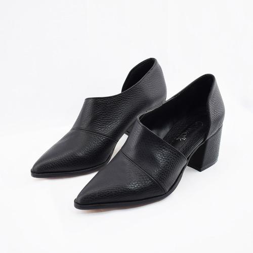 849da198 Zapatos